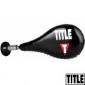 Настенная ракетка TITLE TB-i1042