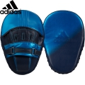 Лапа боксерская ADIDAS Super Tech Advanced Focus Mitts