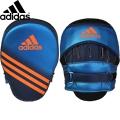 Лапа боксерская короткая ADIDAS Training Focus Speed Mitt Short