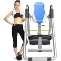 Инверсионный cтoл CRYSTAL SWM Inversion Table