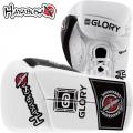 Боксерские перчатки HAYABUSA Glory
