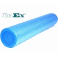 Цилиндр для пилатес INEX Foam Roller