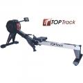 Гребной тренажер TOP TRACK K7199-3