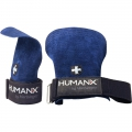 Накладки для турника HUMANX Palm Grips 71905 пара
