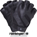 Перчатки для фитнеса HARBINGER Men's 143