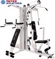 Фитнес станция INTER ATLETIKA MAXIMA ST006