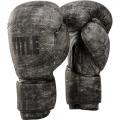 Боксерские перчатки TITLE Boxing Distressed Glory Gloves
