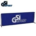 Ограждение для теннисного стола GSI-Sport Bortik