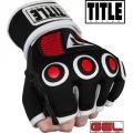 Бинты-перчатки TITLE GEL GRFWG