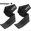 Кистевые ремни для тяги HARBINGER 20600