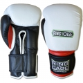 Боксерские перчатки RING TO CAGE RTC-2043