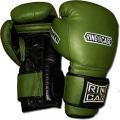 Перчатки для бокса RING TO CAGE MiM RTC-2047