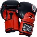 Перчатки боксерские RING TO CAGE RTC-2082