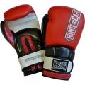 Тренировочные перчатки RING TO CAGE RTC-2087