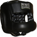 Шлем боксерский с бампером RING TO CAGE RTC-5006
