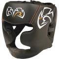 Боксерский шлем RIVAL RHG60F