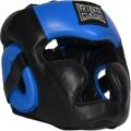Боксерский шлем RING TO CAGE RTC-5007