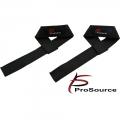 Кистевые стропы для тяги PROSOURCE Straps пара