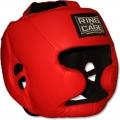 Детский боксерский шлем RING TO CAGE Kids KRC50