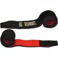 Бинты боксерские гелевые RING TO CAGE GEL RTC-4015 107 см