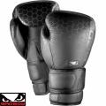 Боксерские перчатки BAD BOY Legacy 2.0