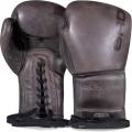 Боксерские перчатки BAD BOY Legacy 2.0 LaceUp