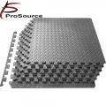 Пазл-мат PROSOURCE Puzzle Mat 13 мм