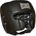Шлем боксерский RING TO CAGE RTC-5011