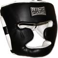 Боксерский шлем RING TO CAGE RTC-5012