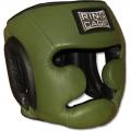 Защитный шлем для бокса RING TO CAGE RTC-5031