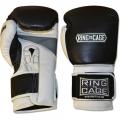 Перчатки для спарринга RING TO CAGE RC06SSDX