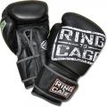 Перчатки для спаррингов RING TO CAGE RTC-2108