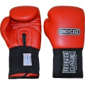Боксерские перчатки для соревнований RING TO CAGE RTC-2111