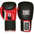 Перчатки тренировочные RING TO CAGE RTC-2116