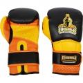 Перчатки тренировочные RING TO CAGE Gel-Lined RTC-2118