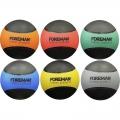 Медицинский мяч Медбол FOREMAN Medicine Ball