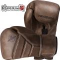 Перчатки боксерские HAYABUSA Kanpeki T3