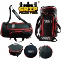 Спортивная сумка-рюкзак GRIP POWER PADS Backpack