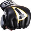 Перчатки снарядные TITLE ICON I-TECH TB-3001