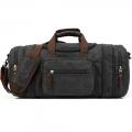 Спортивная сумка KENOX K-7004