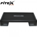 Степ-платформа FITEX MD1707