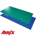 Коврик гимнастический AIREX HERCULES 140