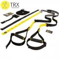 Тренировочные петли TRX PRO 4