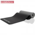 Коврик гимнастический GYMSTICK ExerciseMat NBR