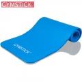 Коврик гимнастический GYMSTICK Comfort Mat