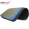 Коврик гимнастический LifeMaxx Aerobic Mat 140
