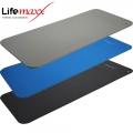 Коврик гимнастический LifeMaxx Aerobic Mat 180
