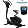 Велотренажер NORDIC TRACK GX5.4 Fitness Bike