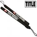 Тренировочные палки для бокса TITLE BOXING  TSOTS