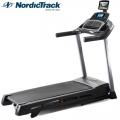 Беговая дорожка NORDIC TRACK T10.0